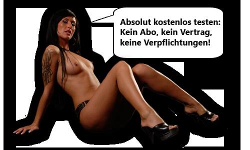 Kostenlose Anmeldung - Erotische Livecams - diese geile Nutten bringen Dich auf Touren!
